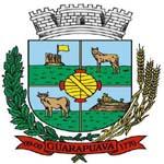 Brasão Guarapuava