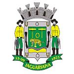Brasão Jaguariaíva