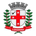 Brasão Londrina