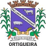 Brasão Ortigueira
