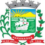 Brasão Paranaguá