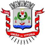 Brasão União da Vitória