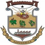 Brasão Agronômica