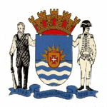 Brasão Florianópolis