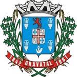 Brasão Gravatal