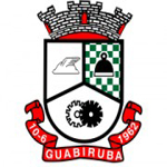 Brasão Guabiruba