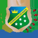 Brasão Guaraciaba