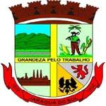 Brasão Jaraguá do Sul