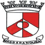 Brasão Massaranduba