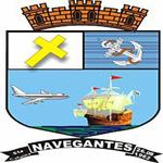 Brasão Navegantes