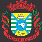 Brasão Pouso Redondo