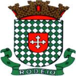 Brasão Rodeio
