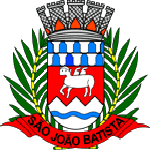 Brasão São João Batista