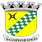 Brasão Schroeder