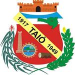 Brasão Taió