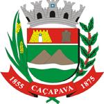 Brasão Caçapava do Sul