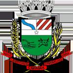 Brasão Camaquã