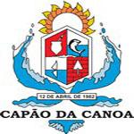 Brasão Capão da Canoa