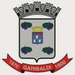 Brasão Garibaldi
