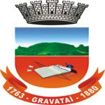 Brasão Gravataí