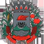 Brasão Guaporé