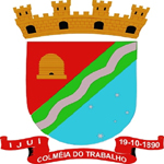 Brasão Ijuí