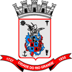 Brasão Rio Grande