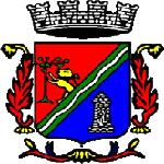 Brasão São Leopoldo