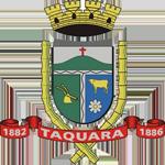 Brasão Taquara