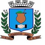 Brasão Venâncio Aires