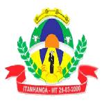 Brasão Itanhangá