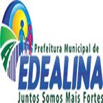 Brasão Edealina