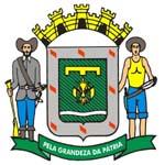 Brasão Goiânia