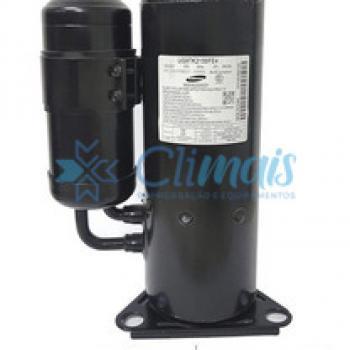 COMP INVERTER SAMSUNG 9K 220/1 R410 S/KI
