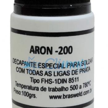 ARON-200 100GR