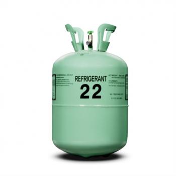 GAS REFRIG R 22 CIL 13,60 KG REFRIGERANT