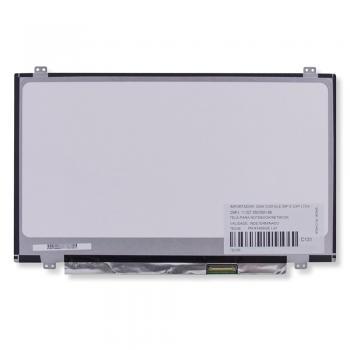 DISPLAY LCD LED 14,1