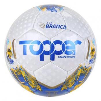 BOLA TOPPER ASA BRANCA II CPO C/C 2021