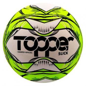 BOLA TOPPER SLICK CPO 2020