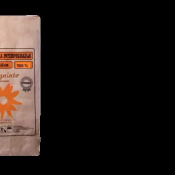 PAPEL TOALHA REQUINTE 20X21CM 1000FLS - 100% CELULOSE