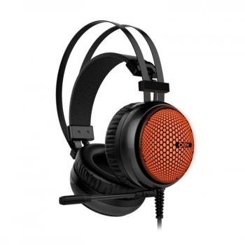 Headset Gamer Hive HS405 Preto OEX