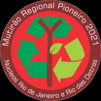 MUTIRÃO PIONEIRO 2021