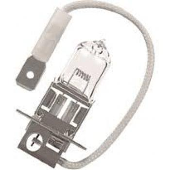 LAMPADA 1 LINHA H3 55W 12V - NEOLUX